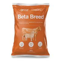 StayDry™ Beta Breed